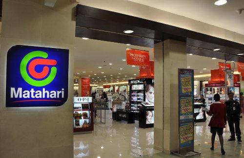 Matahari_Department_Store,_Bali,_Indonesia