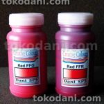 Red FFG & Red FFR