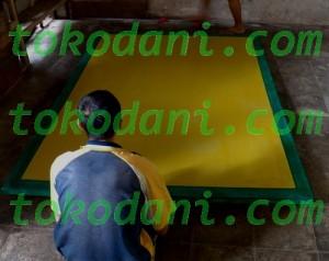 afdruk screen aluminium besar 04