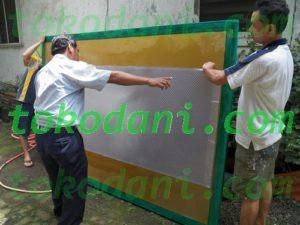 afdruk screen aluminium besar 05