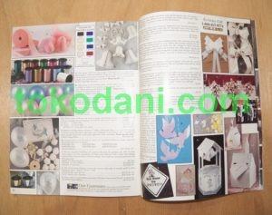 katalog undangan A 08