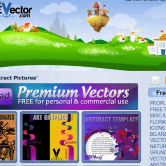 Unduh Vector Gratis